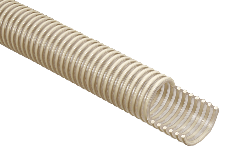 Non-Toxic Delivery Hose