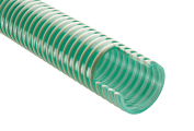 Lightweight Super Elastic Delivery Hose