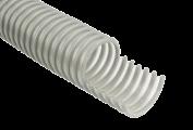 Polyurethane Ducting Hose