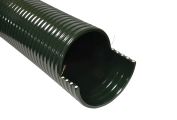 Anti-Static, Heavy Duty Suction and Delivery Hose