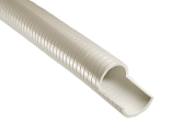 Sanitation Hose