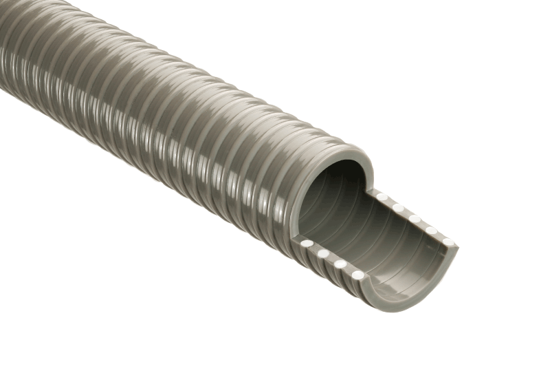 Heavy Duty Suction and Delivery Hose
