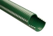 Standard Medium Duty Suction and Delivery Hose
