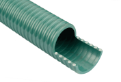 Super Elastic, Medium Suction and Delivery Hose