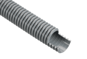 Vacuum Extraction Hose