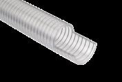 Springflex™ PU Lined